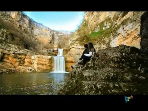 Kosovo Tourism - Unravel Travel TV