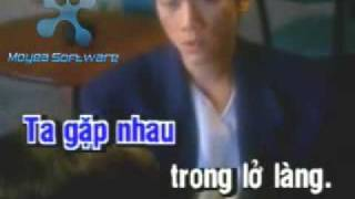 TraiTimMuaDong DonHo kar