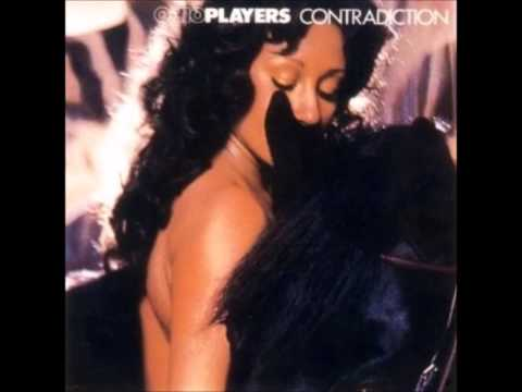 Ohio Players - Who