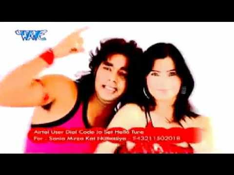 Singh song mp4 download pawan singh song mp4 download altavistaventures Images