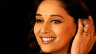 Best Of Madhuri Dixit  Jukebox    HQ