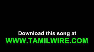 Anbulla Manvizhiye - Jaggubhai 2009   Anbulla Maan Vizhiye Tamil Songs