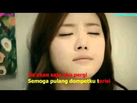 download lagu Armada Pergi Pagi Pulang Pagikaraoke gratis