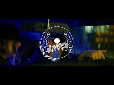 ByeAlex és a Slepp x Hiro - Így hagysz el /Kyb remix/