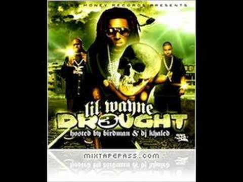 Lil Wayne - Dipset
