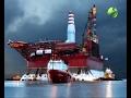 Ноу хау в нефтегазе. Что наука готовит для Ямала?