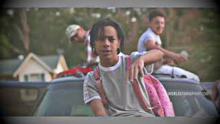 "download lagu Ybn Nahmir ""rubbin Off The Paint""   Instrumental gratis"