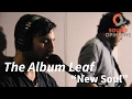 """The Album Leaf perform """"New Soul"""" (Live on Sound Opinions)"""