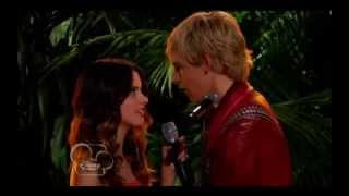 You Can Come To Me - Austin Moon et Ally Dawson