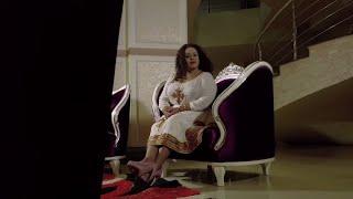Amsal Mitike - Fikren Yixe / ፍቅርን ይዤ / New Ethiopian Music 2018 (Official Video)