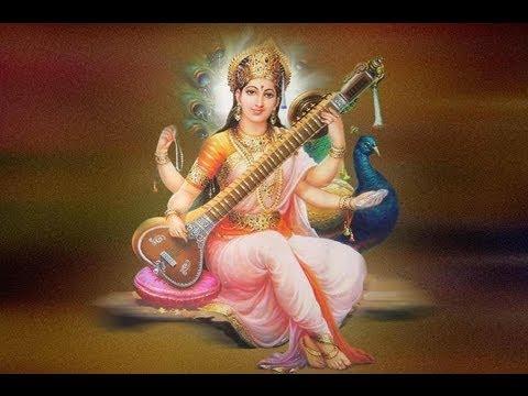 saraswati mantra in tamil pdf