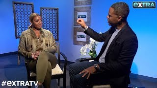 NeNe Leakes on Her 'Real Housewives' Season 10 Feuds