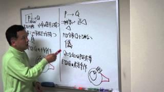 Hammarの数学特訓講座ⅠA編