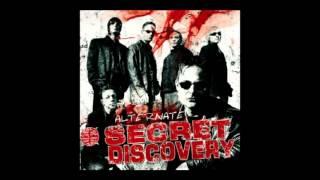 Watch Secret Discovery Away video