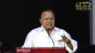 Sivalinga Movie Press Meet