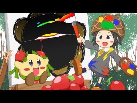 【アイルー村G】ミコさんが村長になる日G ページ13