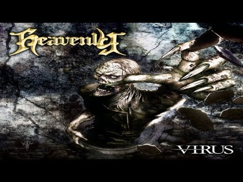 Heavenly - Virus