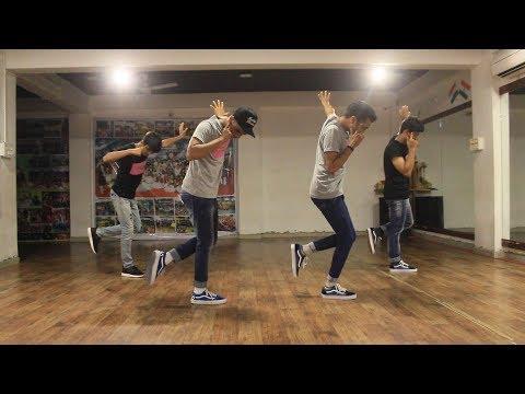 download lagu Disco Disco: A Gentleman  Choreography By Hitesh Rathod. gratis