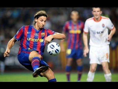 Top 10 Most Expensive Transfers in Football (Soccer) History