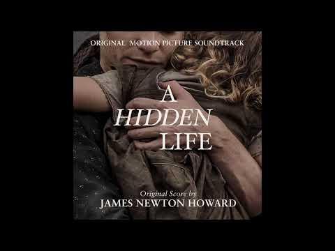 Download  There Will Be No Mysteries | A Hidden Life OST Gratis, download lagu terbaru