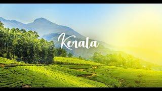 Nipah Virus in Kerala | Kerala Tourism | | केरल नहीं गए तो ये वीडियो ज़रूर देखें  | Travel Nfx