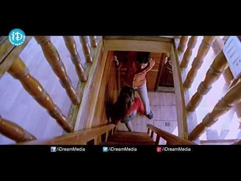 Kassuna Leche Song || Romantic Song 29 || Navdeep, Sheela Romantic Song video