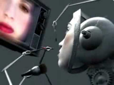 Orbital - Nothing Left