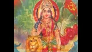 Badhe  Chalo Ae Sher Jawano Patriotic Song By Narendra Chanchal [Full Video Song] I Maa