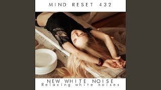White Noise Sleep Aid 2 Loopable Version