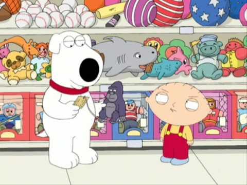 Family Guy Toys uk Family Guy Toy Store