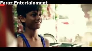 Heart Touching story 🙏Children's Day🙏 WhatsApp status videos || Faraz Entertainment