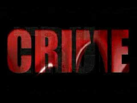Official True Crime Streets of LA Trailer