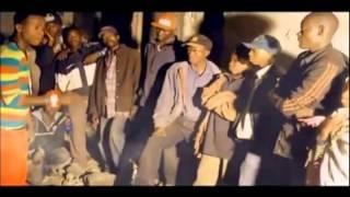 Kenyan Gospel Chill mix  by Dan Dan Dj