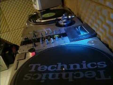 Acid house playlist for Classic acid house mix 1988 to 1990 part 1