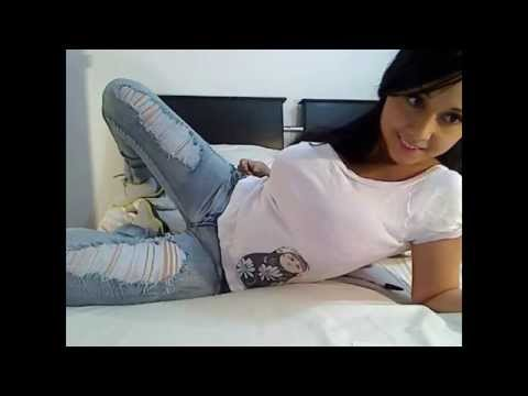 Incredible Girl Dayana Perez Sosa vol. 5