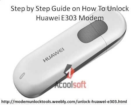 3g modem Huawei E1550 Download drivers for Windows