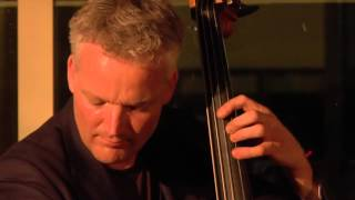 Peter Beets Trio with Kurt Rosenwinkel - Satellite