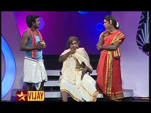 all vijay tv show promo this week 25 07 15 to 26 07 15
