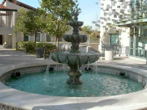 Los Angeles Mission College Slide Show