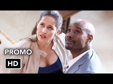 Rosewood 1x03 Promo