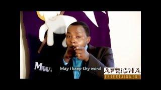 Sammy Irungu Maithori Official Video (skiza 711126723 to 811)