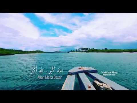 Adzan Dzuhur - Hang TV