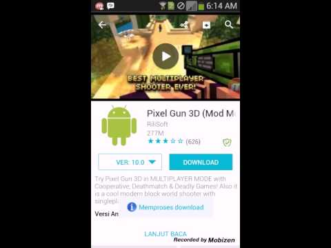 How to donwload game mod and free