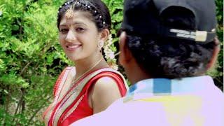 Seetalu Song From Full Gaurantee Telugu Movie || Manoj Nandan, Kashmira, Sagar