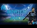 [FR] Fifa 17|Carrière joueur|Olympique de Marseille #5