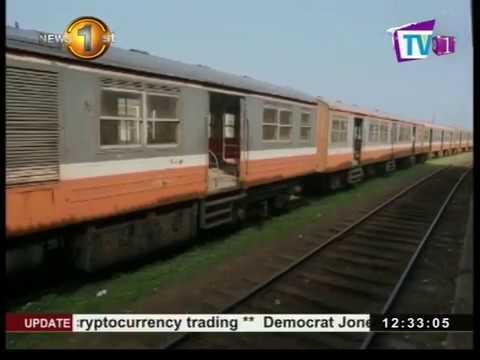 railway strike concl|eng