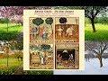 Vivaldi - Four Seasons (비발디 - 사계) - Full version