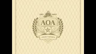 download lagu Aoa 에이오에이 - 빙빙 Bing Bing Mp3 gratis