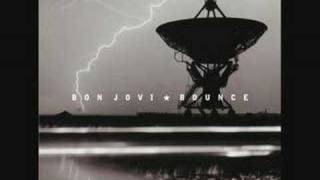 Watch Bon Jovi The Distance video
