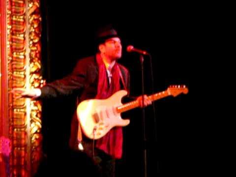 Ronnie Earl - Bobby's Bop